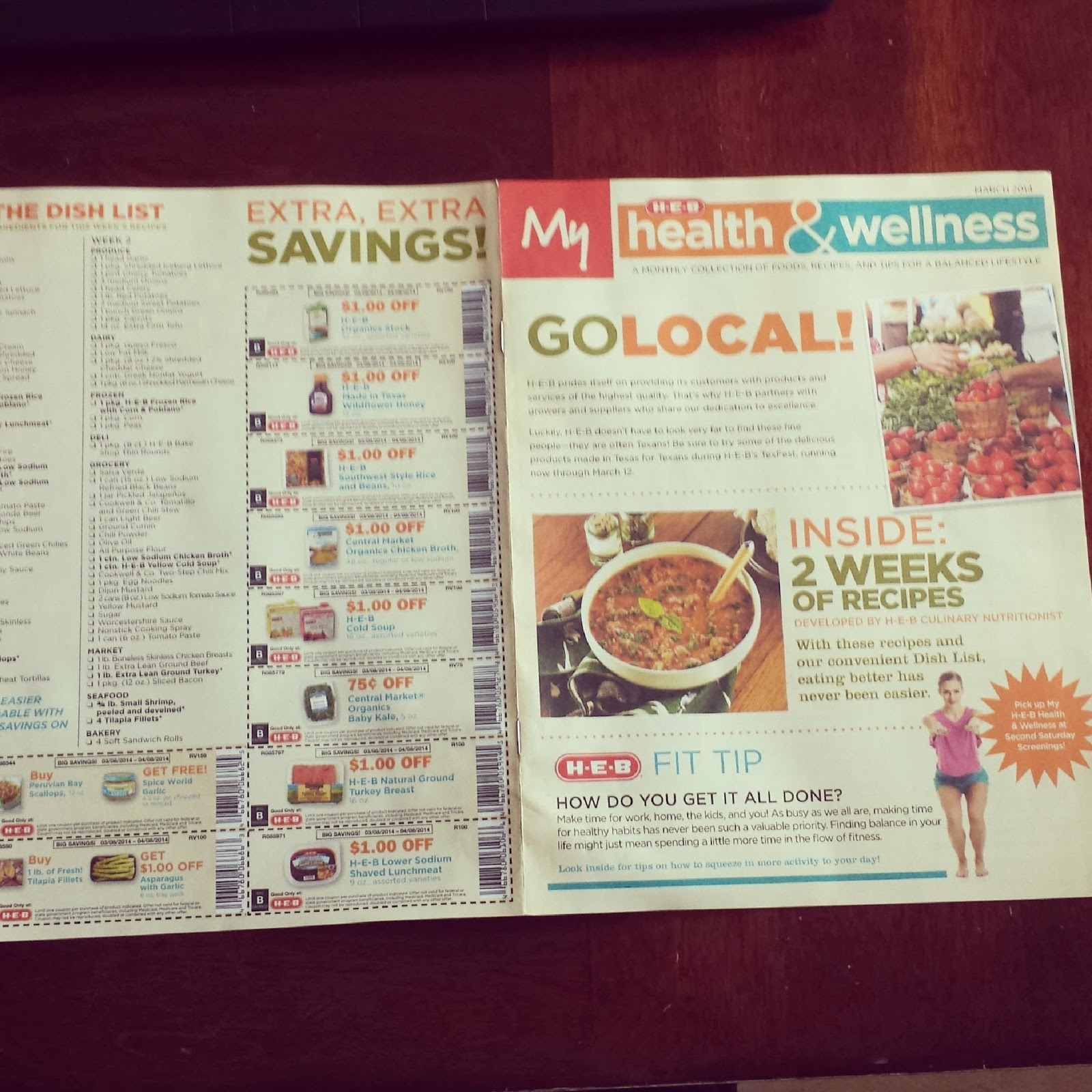 picture relating to Heb Printable Coupons named Texas heb coupon blog site / Ui resources freebies