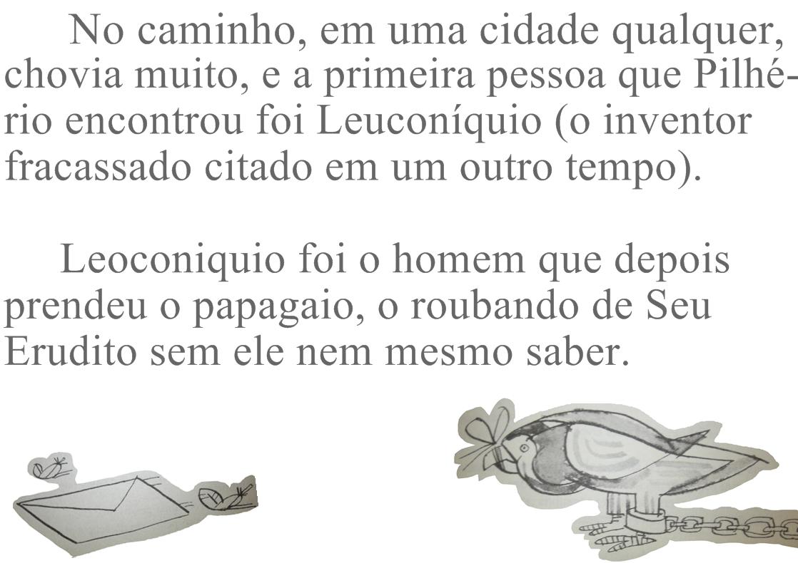 Luna Clara E Apolo Onze Pdf