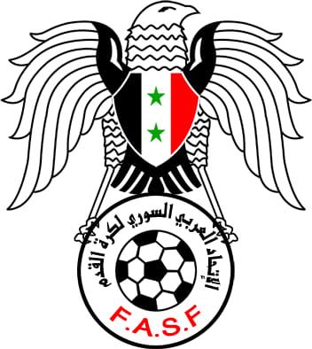 دوري الجمهورية العربية السورية