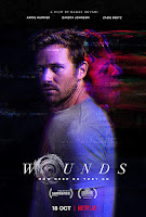 Wounds (2019) Dual Audio [Hindi-DD5.1] 720p HDRip ESubs Download