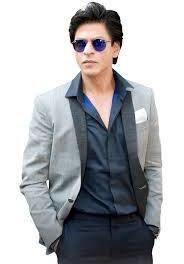 Shahrukh Khan Thoughts in Hindi