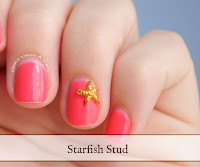 http://onceuponnails.blogspot.com/2015/07/review-starfish-studs.html
