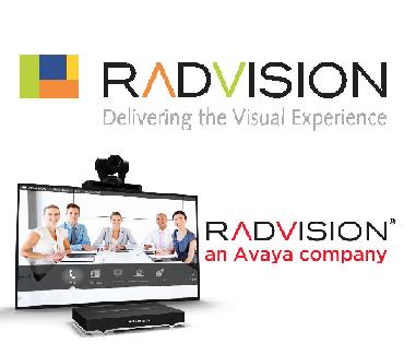 thiết bị hội nghị truyền hình trực tuyến Radvision