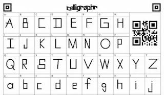 learn font design in hindi