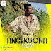 Aslay - Angekuona (Download New Audio)