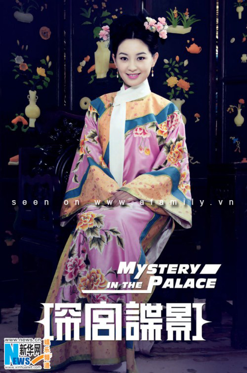 PhimHP.com-Hinh-anh-phim-Tham-cung-diep-anh-Mystery-In-The-Palace-2012_06.jpg