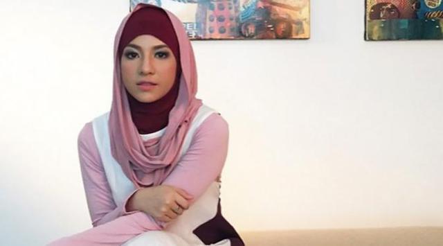 Kisah dan Perjalanan Karier Natasha Rizki