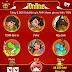 Đâu là game đánh bài nhiều đột phá nhất trên mobile