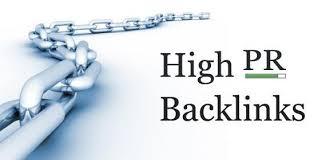 backlink berkualitas blog edu
