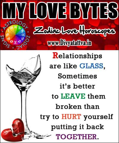 Sad Broken Heart Picture Quotes Heartbreak Messages Status After Breakup By Rohit Anand New Delhi India