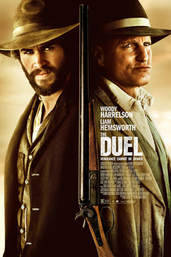 Free download The Duel full movie, free movie watch The Duel ful hd, The Duel  2016 full movie download free hd, The Duel  2016 direct movie download, The Duel  2016 direct link, The Duel  2016 download, The Duel  2016 download film, The Duel  2016 download link, The Duel  2016 film, The Duel  2016 film download, The Duel  2016 free, The Duel  2016 free download, The Duel  2016 free film download, The Duel  2016 free movie download, download The Duel  free, download The Duel  full movie, The Duel , The Duel  2016 full movie, The Duel  2016 movie download, The Duel  free download, The Duel  full movie download, The Duel  movie free download, The Duel  online download, watch The Duel  movie, The Duel  2016 Full Movie DVDrip HD Free Download, download The Duel  full movie HD, The Duel  2016 movie download, The Duel  direct download, The Duel  full movie, The Duel  full movie download, The Duel  full movie free download, The Duel  full movie online download, The Duel  Hollywood movie download, The Duel  movie download, The Duel  movie free download, The Duel  online download, The Duel  single click download, The Duel  movies download, watch The Duel  full movie, The Duel  free movie online, The Duel  watch film online, The Duel  watch movie online free, Download The Duel  Full Movie 720p, Download The Duel  Full Movie 1080p The Duel  Free Movie Download 720p, The Duel  Full Movie Download HD, The Duel  English movie download hd, The Duel  2016 full movie download, The Duel  2016 movie download, The Duel  english movie download, The Duel  film download, The Duel  free movies download, The Duel  hd film download, The Duel  hollywood movie download, The Duel  movie download, The Duel  online download,  The Duel  full movie download 720p,hd movies, download movies, hdmoviespoint, hd movies point, hd movie point,HD Free Download,