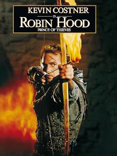 Robin Hood: Prince of Thieves (1991) โรบิ้นฮู้ด เจ้าชายจอมโจร