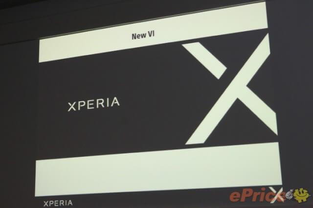 Xperia M dan Xperia C Series Dipensiunkan, Sony Hanya Rilis Xperia X Series Sampai 2018