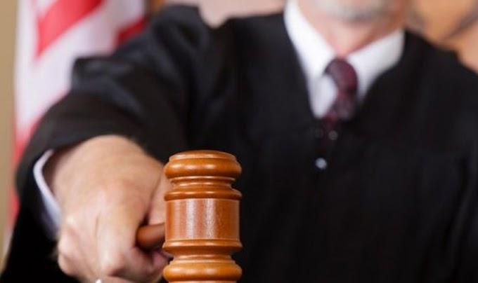 Declaran culpable un afroamericano por asesinato de taxista dominicano en Rhode Island