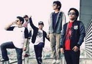 On A Day Just Like This - Pee Wee Gaskins