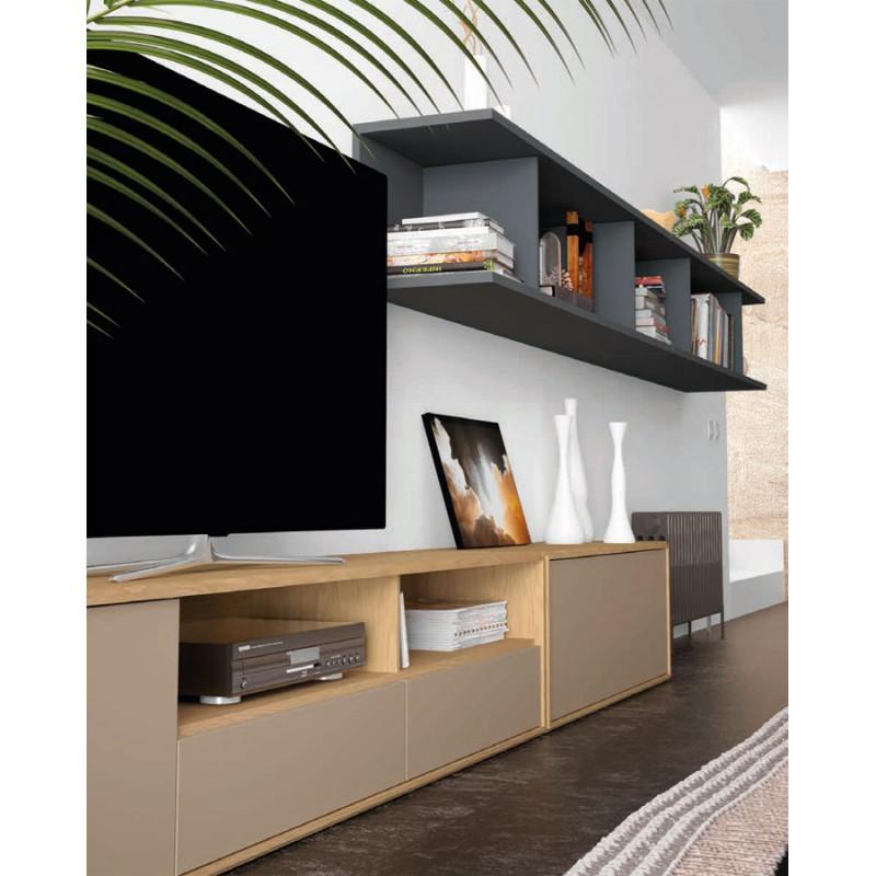 coleccin vega es diseo de contundente donde la vanguardia integra tecnologa punta y calidez natural artesana