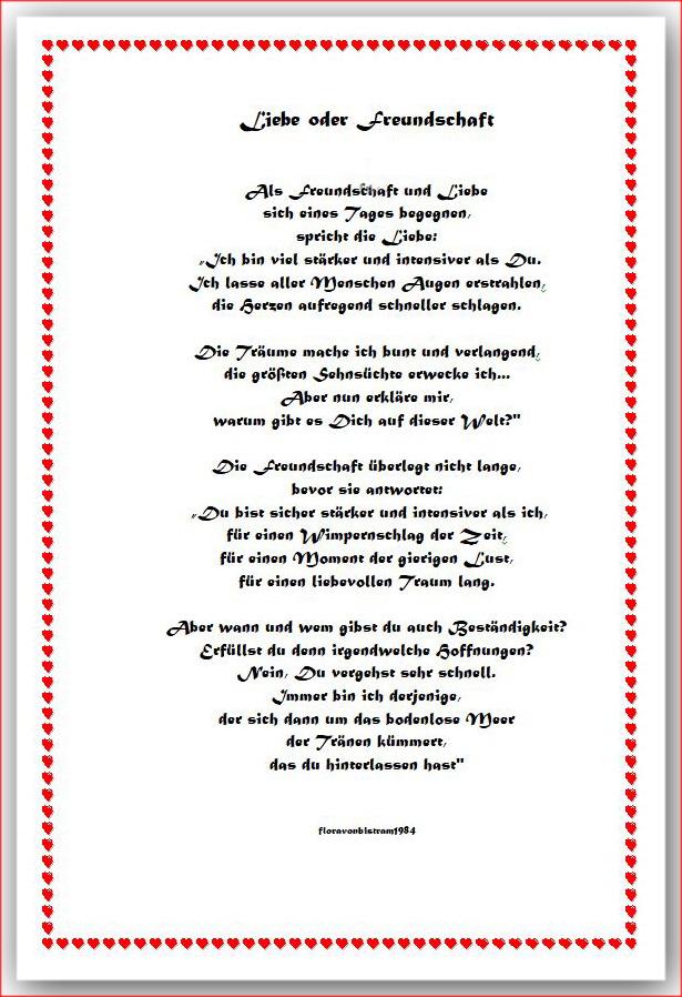 Floravonbistram Poesie 2017