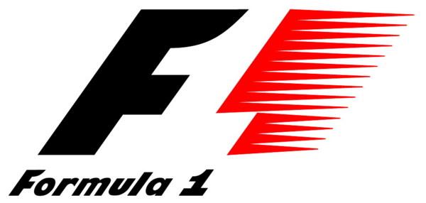 Формула-1: актуальные результаты, трансляции, свежие новости