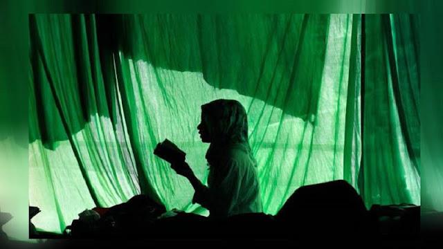 Muslimah yang Masih Single !! Harus Baca Doa Ini Agar Kamu Segera Dilamar Pria Idaman!