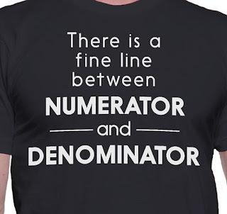 math funny, funny math teeshirts, tshirt math, geek tshirt, fractions funny, fractions humor, joke for classroom
