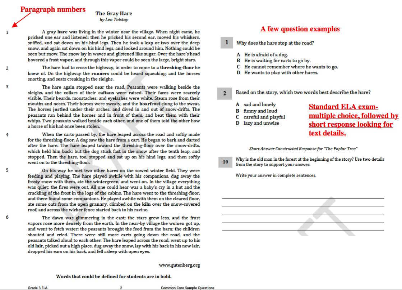 Worksheets Pearson Education Inc Worksheet Answers pearson education inc worksheets fallcreekonline org biology answers free worksheets