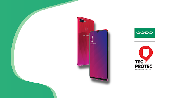 how-to-upgrade-or-trade-in-to-oppo-f9