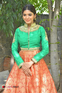 Enkitta Mothathe Tamil Movie Audio Launch Stills ~ Bollywood and South Indian Cinema Actress Exclusive Picture Galleries