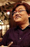 Momose Yoshiyuki