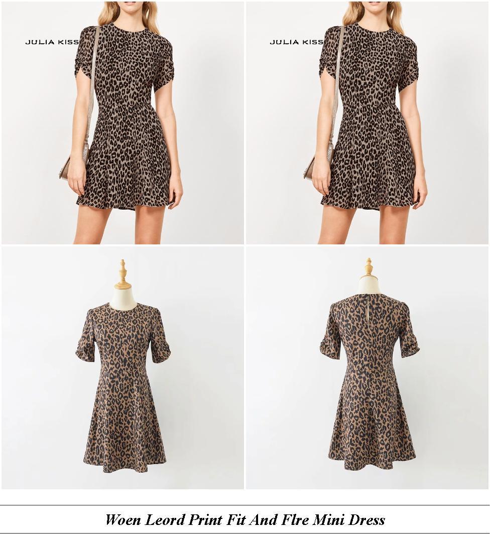 Green Dress Lopez - Cheap Plus Size Summer Dresses Uk - Coffee Shop Dress Code