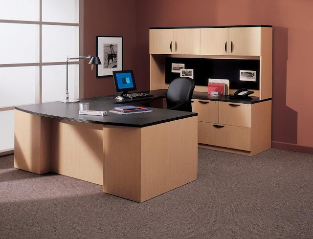 best buying cheap used office furniture Saline MI for sale