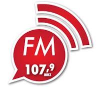 Rádio Cultura FM de Teresina ao vivo