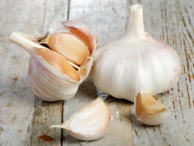 8 Khasiat Bawang Putih Untuk Kesihatan Yang Ramai Tidak Tahu