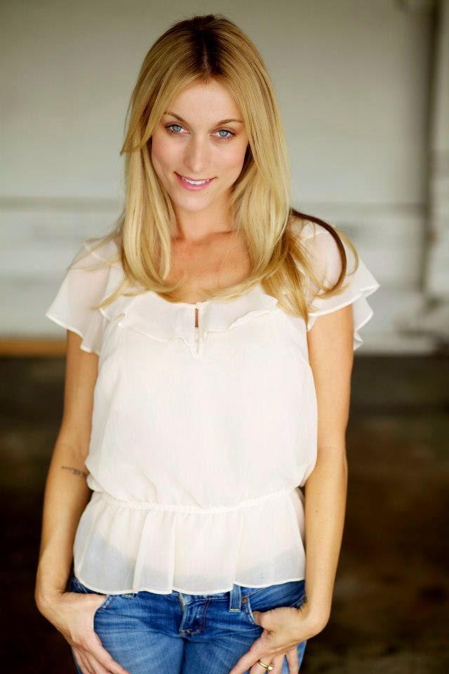 Exclusive Interview: Sadie Katz Discusses Wrong Turn 6: Last Resort