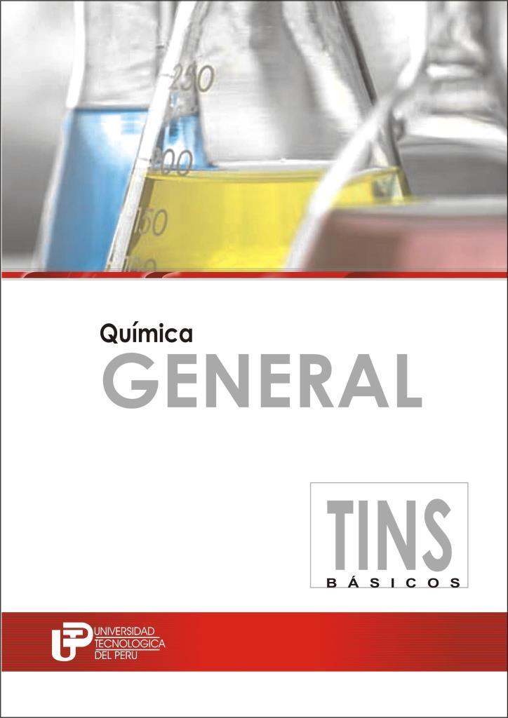 Química general – UTP