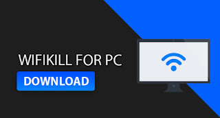 wifi-kill-for-pc-windows-8-free-download