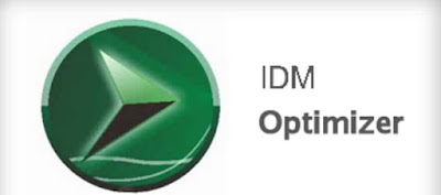Download IDM Optimizer 2017 Free