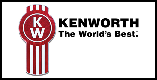 Kenworth Trucks - The Worlds Best