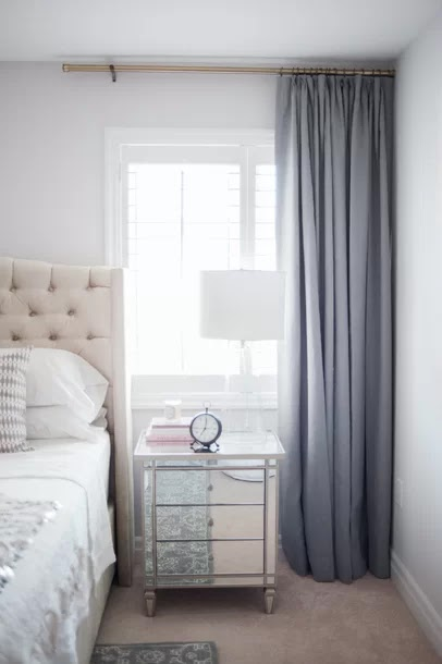 9 Guest Room Must Haves for the Best Most Inviting Stay