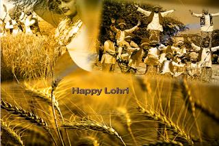 Happy-Lohri-kissan image
