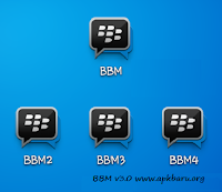 Download Multi BBM