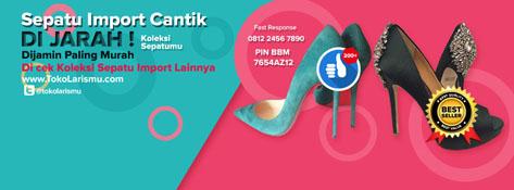 Jasa Desain Banner Iklan Header Web Cover Fanspage Slider Web Dll