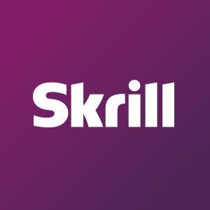 skrill-carding-method