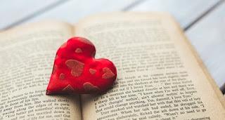 Puisi Romantis, Puisi Pendek, Puisi Pendek Romantis, Puisi Cinta Romantis