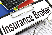 Types Of Commercial Insurance Brokers