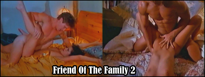 http://softcoreforall.blogspot.com.br/2013/09/full-movie-softcore-friend-of-family-ii.html
