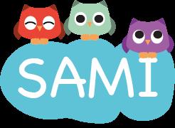 Buhos de Sami Apps