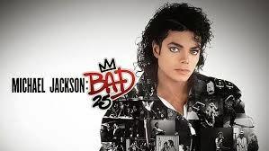 Sejarah, Profil, Penghargaan, dan Kontroversi Grup Musik Michael Jackson