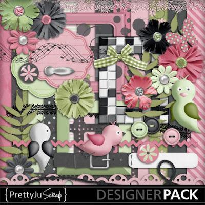 http://www.mymemories.com/store/display_product_page?id=PJJV-CP-1805-143481&r=PrettyJu_Scrap