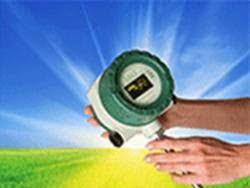 Sage Gas Flow Sensors