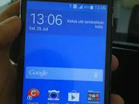 Firmware Galaxy Core II (SM-G355H)